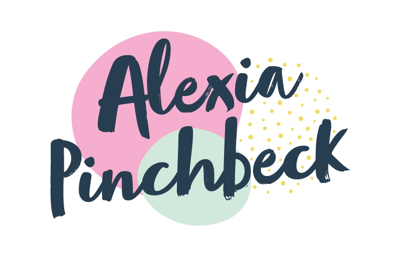 AlexiaPinchbeck-Logo-medium